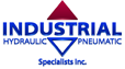 Industrial Hydraulic/Pneumatic Specialists Inc.